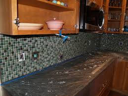 grout kitchen backsplash tiling the kitchen backsplash geeky engineer