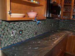 grouting kitchen backsplash tiling the kitchen backsplash geeky engineer