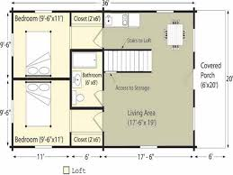 small cabin plans free free log cabin floor plans thestyleposts com