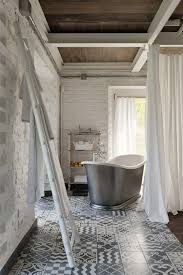 tile trends 2017 8 bathroom tile trends for 2017