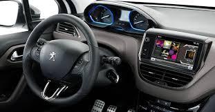 Amado Novo Peugeot 2008 2018 - Preço, Consumo, Ficha Técnica, Avaliação &IZ69