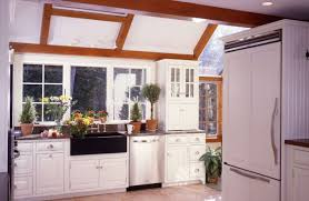 kitchen renos ideas 100 images kitchen remodels kitchen