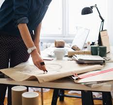 home design consultant jobs zucaro design luisana zucaro interior design consultant