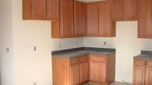 pre built kitchen cabinets pre made kitchen cabinets salevbags in built ideas 1