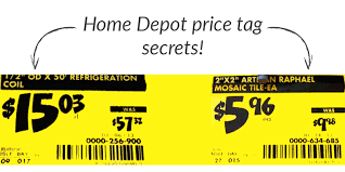 home depot behr paint sale black friday 11 home depot discount hacks u0026 tips for diyers