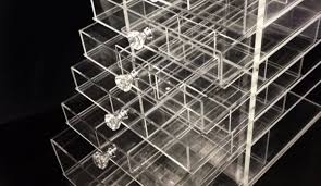 refreshing illustration of drawer bumper detent winsome drawer