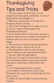 thanksgiving mad libs for adults 144 best autumn scenery words images on pinterest autumn fall