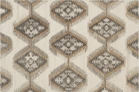 Rugs Savannah Ga Loloi Rugs Sale Loloi Area Rugs Discount Area Rugs Online