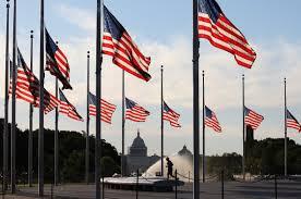 Indiana Flags At Half Staff Denver News Newslocker
