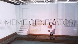 Meme Generator Video - domino usa news watch dan deacon s meme generator video