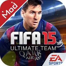 hacked apk store fifa 15 ultimate team v1 7 0 mod apk data appformers