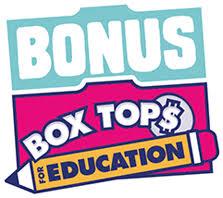 bonusapp boxtops4education