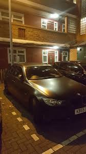 used lexus for sale glasgow used cars vans and motorbikes for sale loot com