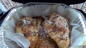 grilling thanksgiving turkey grilling turkey breast quick and easy thanksgiving bird youtube