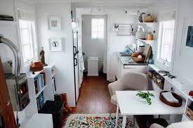 mobile homes interior design for mobile homes interior modular house 544861 us homes