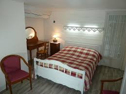 chambre d hote pr鑚 du mont st michel 100 images みかん屋のスタ