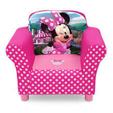 kids chairs toddler furniture for baby jcpenney