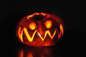 halloween pumpkin free stock photo public domain pictures