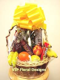 las vegas gift baskets gift baskets las vegas nv gourmet fuits and chocolates