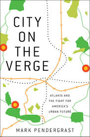 Atlanta Beltline Map Book About Atlanta U0027s Future Focuses On Beltline