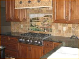 kitchen top davis kitchens tucson home decor interior exterior