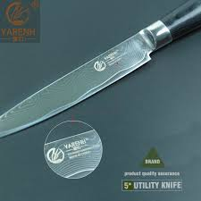 best japanese kitchen knives yarenh 5 best chef knife with micarta handle japanese damascus