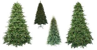 nest home depot black friday home depot over stock sale christmas trees starting at