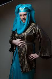 31 killer u0027game of thrones u0027 halloween costumes