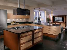 milwaukee best range hoods kitchen contemporary with led light and