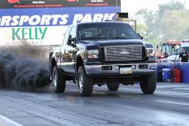 Ford Diesel Truck Black Smoke - reading smoke what your exhaust u0027s smoke means shot u0027s secret u200e