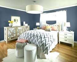 blue and yellow bedroom ideas yellow and blue bedroom ideas folou me
