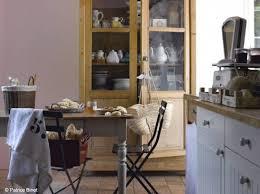 cuisine brocante cuisine cagne découvrez toutes nos inspirations décoration
