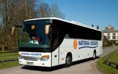 national coach holidays national coach holidays in