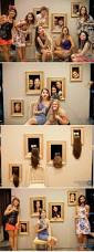 best 25 photo booth wall ideas on pinterest diy party photo