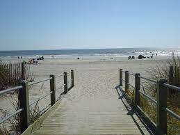 vacation rentals of north myrtle beach