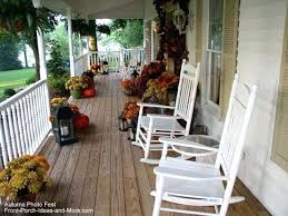 front porch furniture ideas cottage style front porch furniture