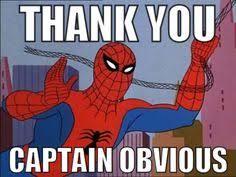 Funny Spiderman Memes - funny spiderman meme google search 3 pinterest spiderman