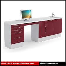 dental cabinets for sale list manufacturers of used dental cabinets buy used dental cabinets