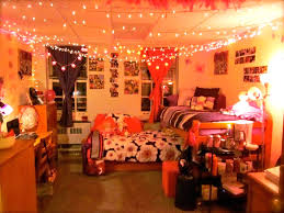 hippie bohemian bedroom living room teenage bedrooms