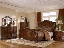 ashley king bedroom sets bedroom ashley furniture king bedroom sets fresh wyatt 7 pc cal