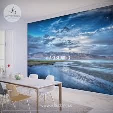 articles with painted wall murals nature tag painted wall mural