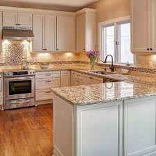 is a 10x10 kitchen small small kitchen layout 10x10 page 7 line 17qq