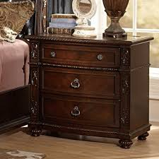 Antique Nightstands With Marble Top Marble Top Nightstand U2013 Massagroup Co