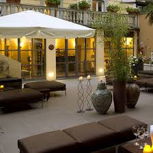design hotel mailand boutique hotel di lusso townhouse 31 33