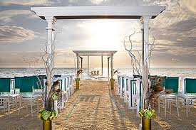 all inclusive destination weddings all inclusive destination weddings travel management by quamis