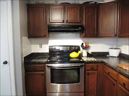 Stain Kitchen Cabinets Darker Kitchen Gray Colors For Kitchen Honey Oak Stain Kitchen Colors
