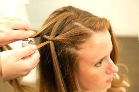 hair style on dailymotion collections of small hair style from dailymotion cute hairstyles
