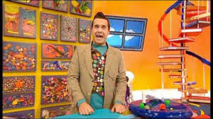 mister maker series 3 episode 11 video dailymotion