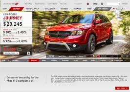 lexus suv kijiji toronto sorry dodge the journey is not canada u0027s favorite crossover