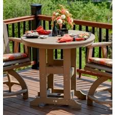 Classic Outdoor Furniture by Buy Berlin Gardens Outdoor Furniture Polywood U0026 Patio Furniture